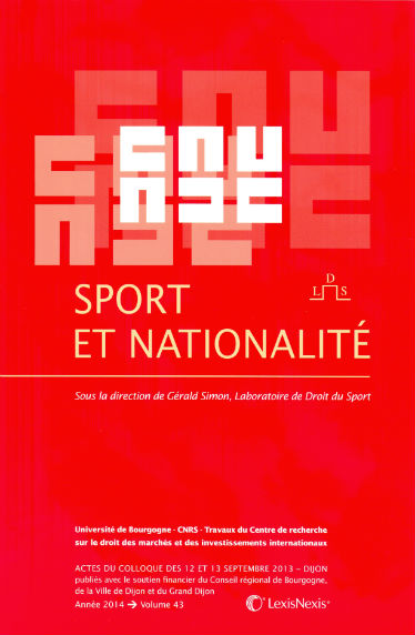 Sport et nationalit 2